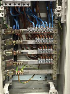 elektrotechniek almere