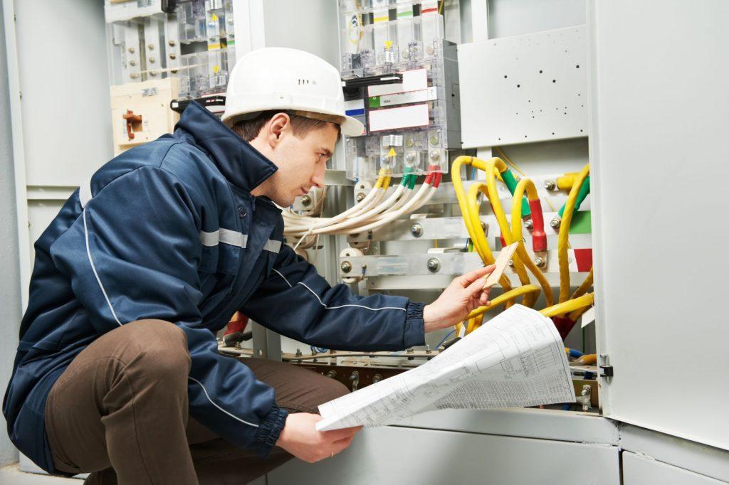 Werken Bij AZ vacatures Onderhoud beheer en services