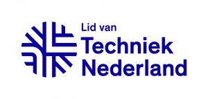 Tecniek Nederland
