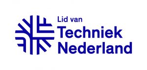 AZ Techniek is lid van Techniek Nederland